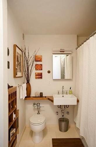 casa-banho-pequena-2.jpg