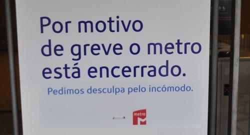 greve-no-metro-de-lisboa[1].jpg