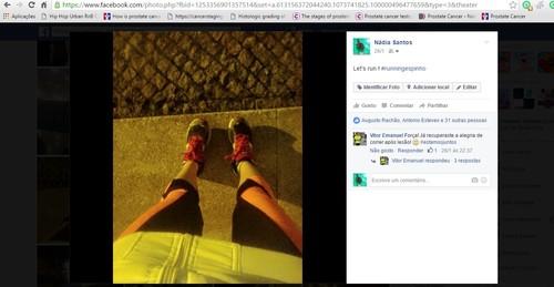 running espinho nadia (2).jpg