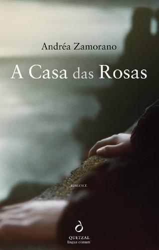 frenteK_Casa_das_rosas3.jpg