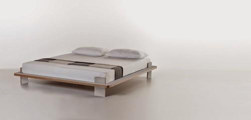 Rigo-Letto-móveis-5.jpg