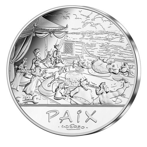 Asterix6.jpg