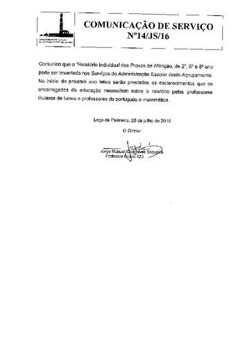 Comunicacao_Servico_n14JS16-page-001.jpg