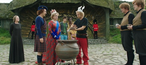 asterix-film5.jpg