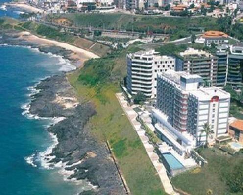 Vila Galé Salvador .jpg