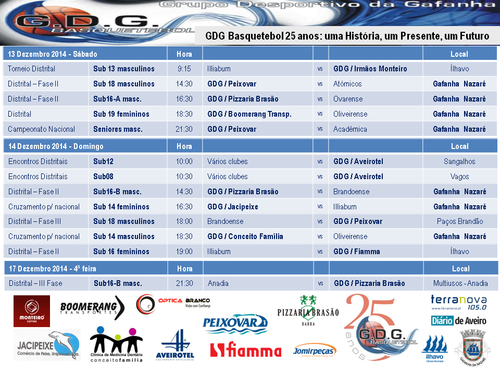 agenda 13-14-17 dezembro 2014.png