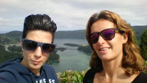 Tânia e Rita casal lésbico.JPG