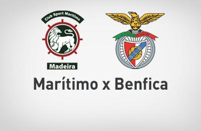 Maritimo-Benfica-.jpg