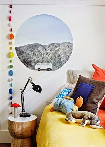 decoração-ideias-parede-21.jpg