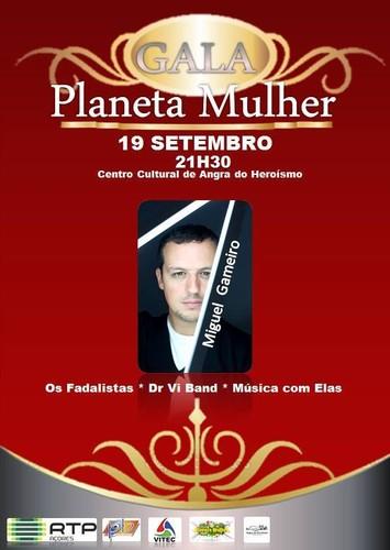 Cartaz Gala Planeta Mulher.jpg