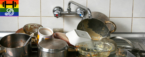 dirty dishes hd.jpg