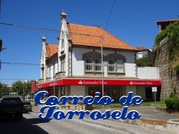 www.escrevernafoto.com.br_61ba4d7d35806169eb4b5e95