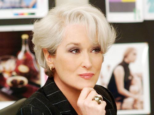 Meryl-Streep-gente madura.png