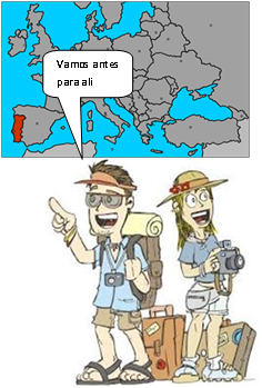 Turismo.png