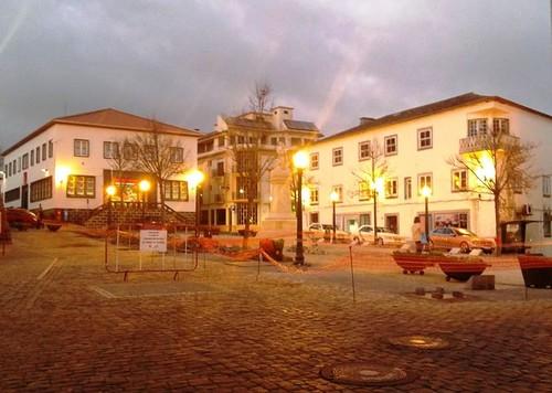 Praça FOC.jpg