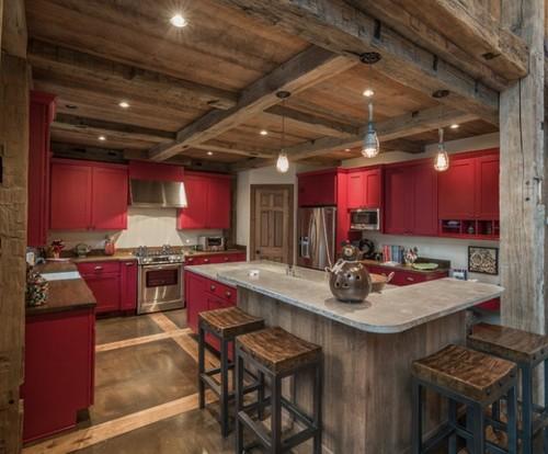 Ideias-de-cozinhas-vermelhas-16.jpg