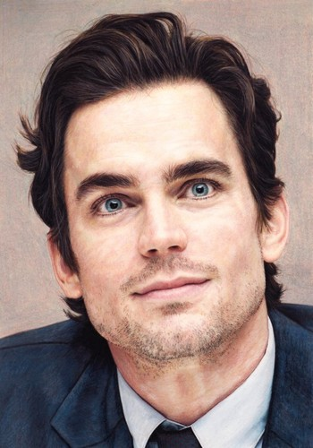 matt_bomer_by_natira-d5yk6y2.jpg