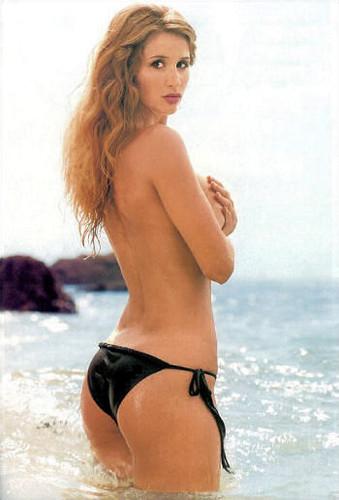 Carla Matadinho 4