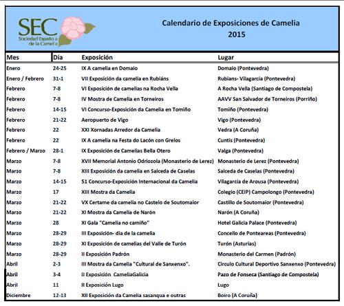 SEC - Calendário de exposições 2015.png