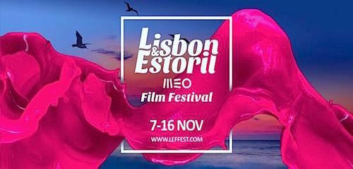 Lisbon-Estoril-MEO-Film-Festival-2014.jpg