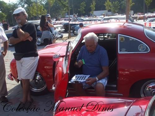 Cascais Classic Motorshow 2013 165.jpg