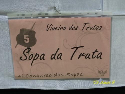 Festival das Sopas B.V.de Loriga 005.jpg