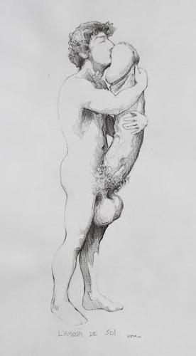desenhos eróticos.jpg
