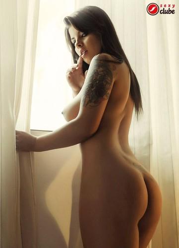 Marjorie Pacheco 9