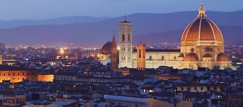 Florença 02.jpg