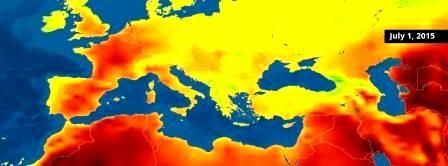 we_jul12015_temperature_meteoearth_abn_f.jpg