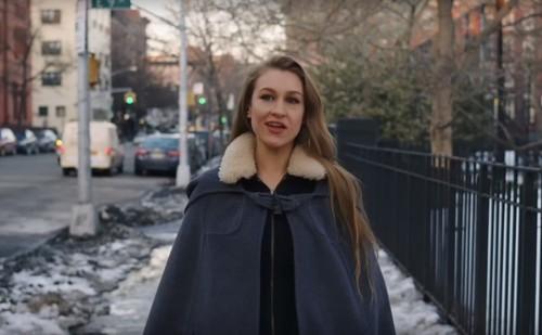 Joanna-Newsom-Sapokanikan-video-640x396.jpg