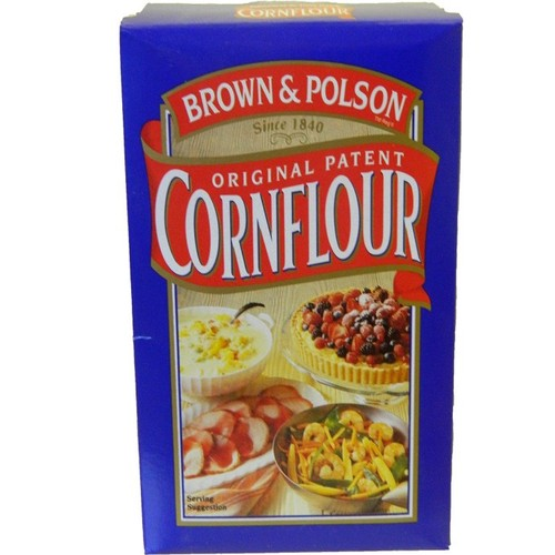 cornflour.jpg