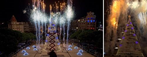 Natal 2015 ac.jpg