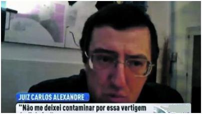 juz carlos alexandre.png