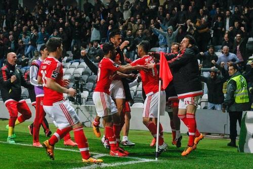 Benfica_Boavista_2.jpg