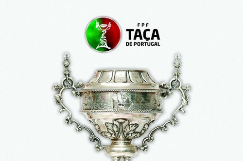 taca_portugal-trofeu.jpg