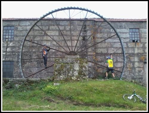 BTT Bike Team - 00001