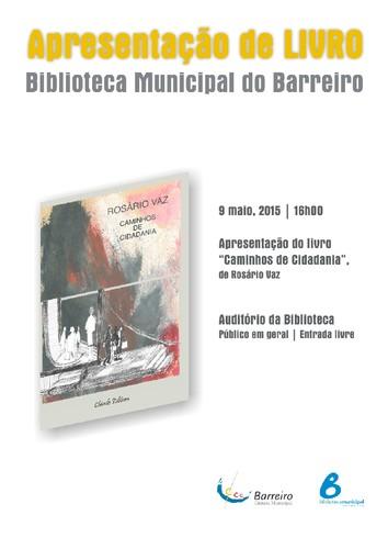 cartaz_apresentacao_Caminhos_Cidadania.jpg