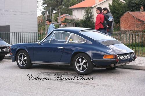 Caramulo Motorfestival 2008 (27).jpg