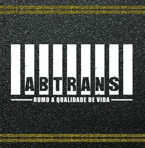 Logo_asfalto_peq.jpg