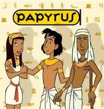 Papyrus2.jpg