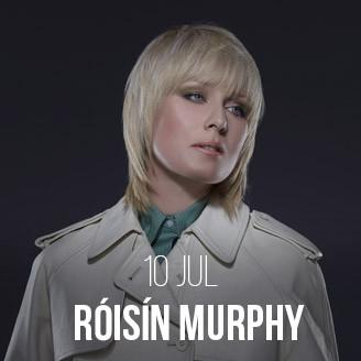 Róisín-Murphy_Lineup.jpg