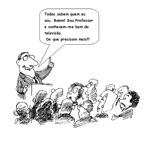 Marcelo_Presidente.png