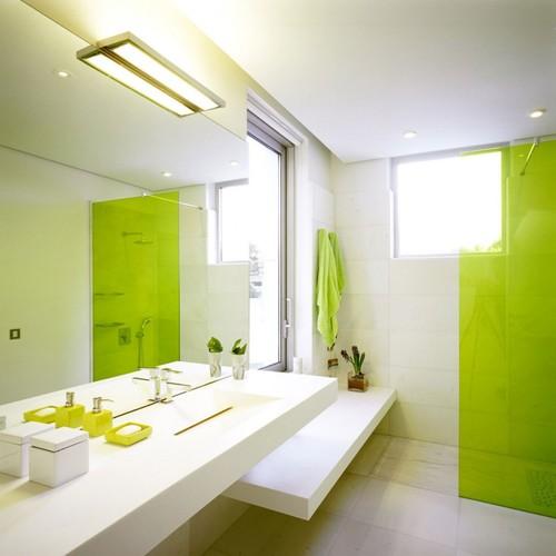 casas-banho-verde-25.jpg
