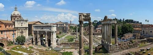 forum romano.jpg