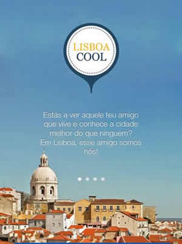 lisboa-cool.png
