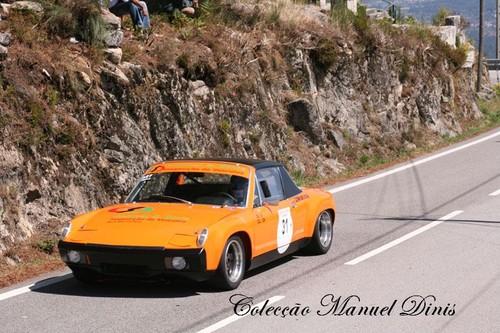 Caramulo Motorfestival 2008  (29).jpg