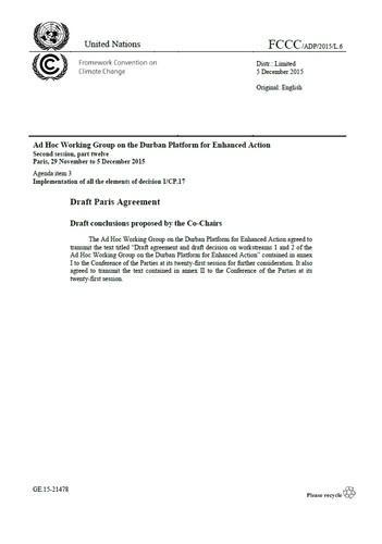 DraftParisAgreement.jpg