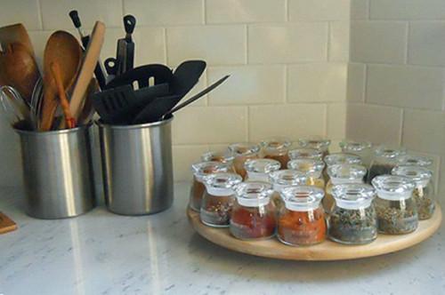 como-organizar-os-temperos-na-cozinha-11.jpg