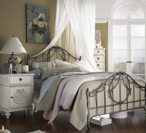quartos-casal-estilo-vintage-3.png